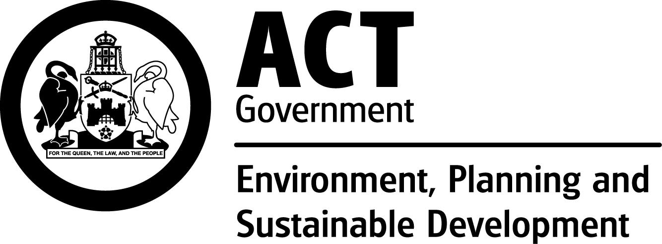 EPSD Logo