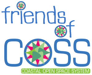 Community Environment Network-Friends of COSS