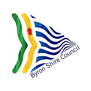 Byron Shire