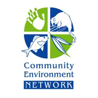 Community Environment Network