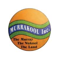 Murrakool Land for Wildlife group