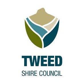 Tweed Council