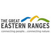 Great Eastern Ranges Initiative