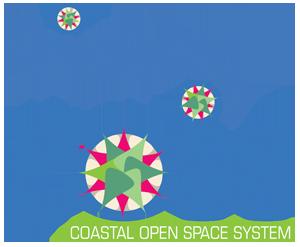 coss-logo-small
