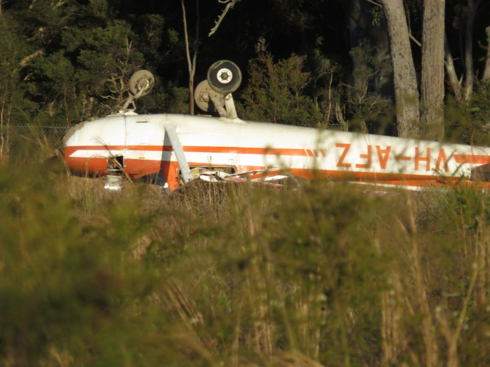 warnervale-airport-cessna-crash