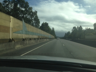F3-highway-photos-2014-008-700