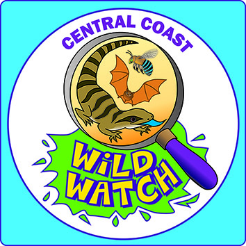 Wildwatch logo small