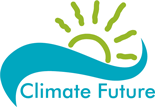 Climate Future - Cool It