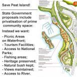 CEN Hawkesbury Access and Peat Island Proposal   2014 Page 4