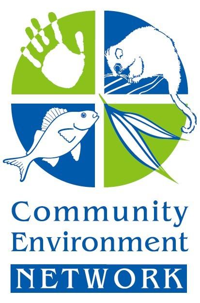 CEN BG Logo2