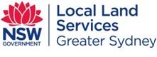 GSLLS logo