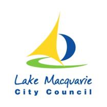 lake-maquarie-logo